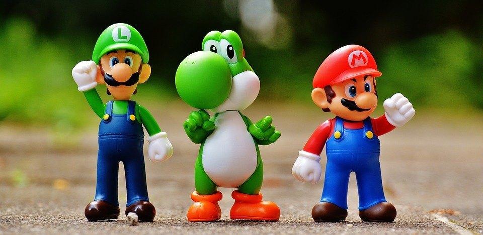 Gamification y Community los juegos dan resultado