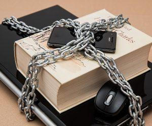 Libertad vs Privacidad vs Censura en Social Media