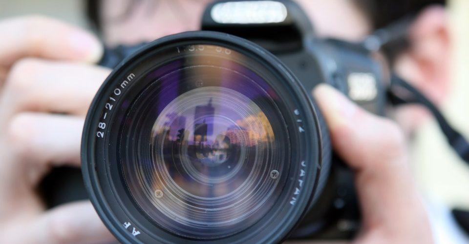 Periodismo y Social Media
