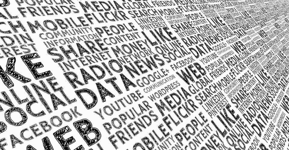 Tendencias Social Media en 2011 acertaron