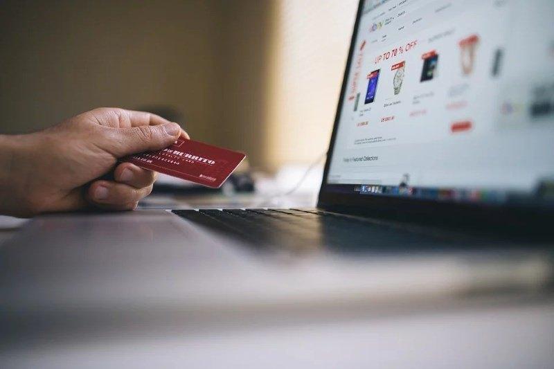 Tendencias del comercio electrónico para el 2020