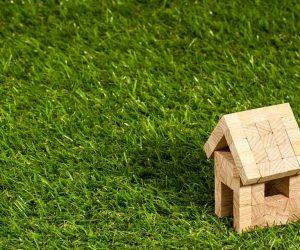 Las ventajas de los medios auxiliares frente las construcciones convencionales