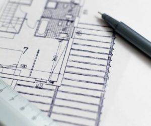 Responsabilidad Civil Profesional de Arquitectos